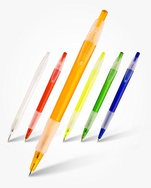 svedala block och pennor